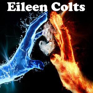Eileen Colts アーティスト写真