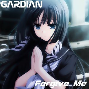 Gardian 歌手頭像