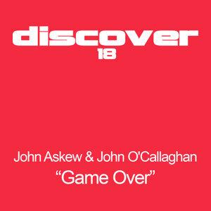 Askew & O'Callaghan 歌手頭像