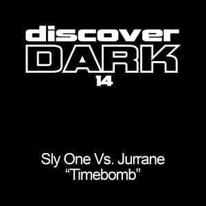 Sly One Vs. Jurrane