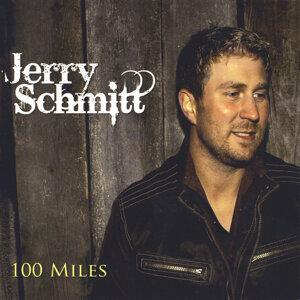 Jerry Schmitt 歌手頭像