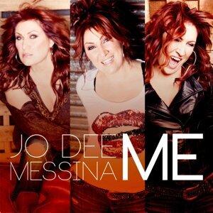 Jo Dee Messina 歌手頭像