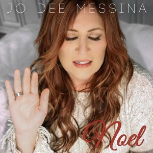 Jo Dee Messina 歌手頭像
