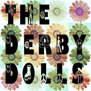 The Derby Dolls