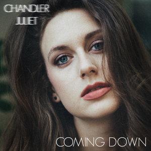 Chandler Juliet 歌手頭像