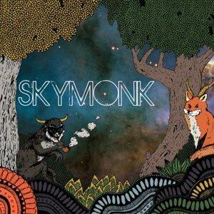Skymonk 歌手頭像