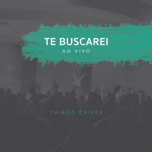 Thiago Caires 歌手頭像