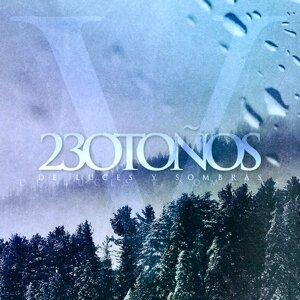 23 Otoños