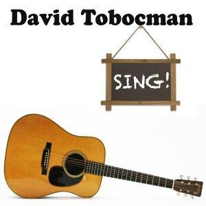 David Tobocman 歌手頭像