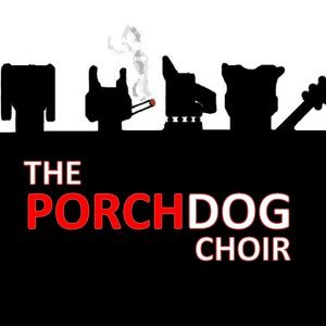 The Porchdog Choir 歌手頭像
