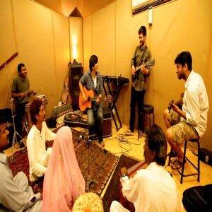 Mai Dhai Band
