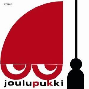 Polyteknikkojen Kuoro and Heikki Saari 歌手頭像