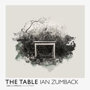 Ian Zumback 歌手頭像