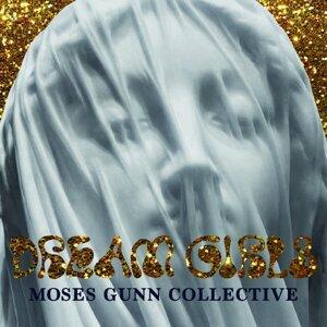 Moses Gunn Collective 歌手頭像