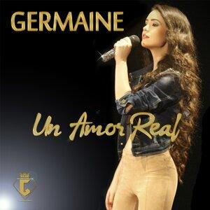 Germaine 歌手頭像