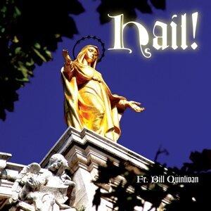 Fr. Bill Quinlivan 歌手頭像