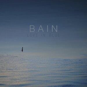 Bain 歌手頭像