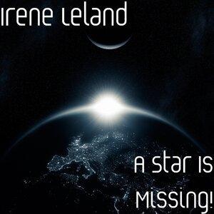 Irene Leland 歌手頭像