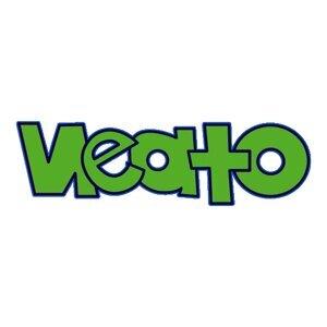 Neato 歌手頭像