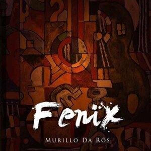 Murillo Da Rós 歌手頭像