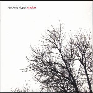 Eugene Ripper 歌手頭像