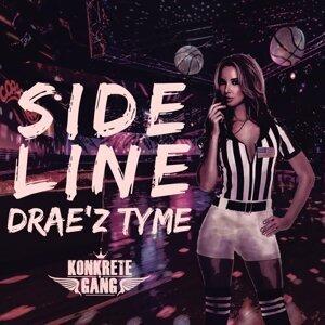 Drae'z Tyme 歌手頭像