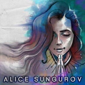 Alice Sungurov 歌手頭像