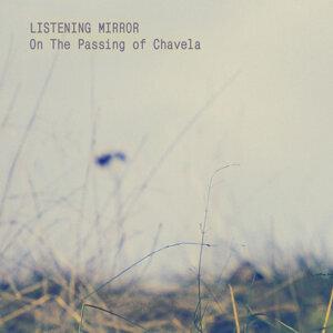 Listening Mirror