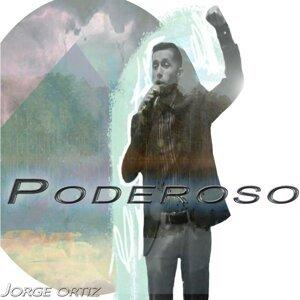 Jorge Ortiz 歌手頭像