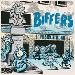 Biffers 歌手頭像