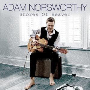 Adam Norsworthy 歌手頭像