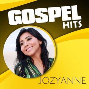 Jozyanne 歌手頭像