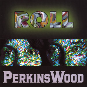 PerkinsWood