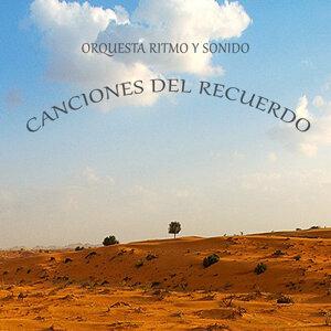 Orquesta Ritmo Y Sonido 歌手頭像