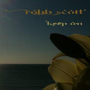 Robb Scott 歌手頭像