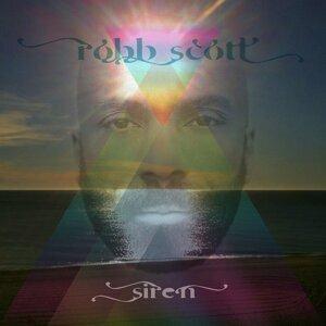 Robb Scott