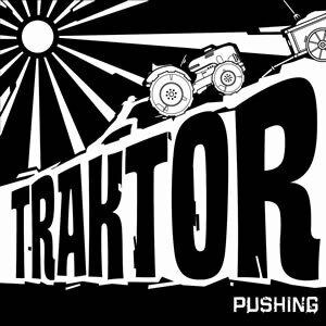 Traktor Pushing 歌手頭像