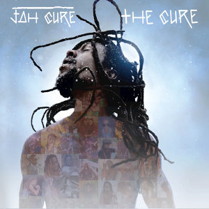 Jah Cure 歌手頭像