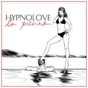 Hypnolove アーティスト写真