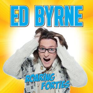 Ed Byrne 歌手頭像