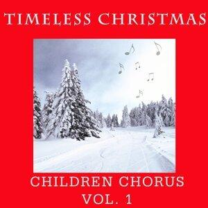 Childrens Chorus Band 歌手頭像