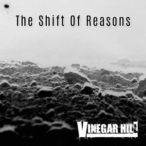 Vinegar Hill 歌手頭像