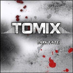 ToMix 歌手頭像