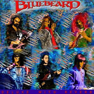 Bluebeard 歌手頭像