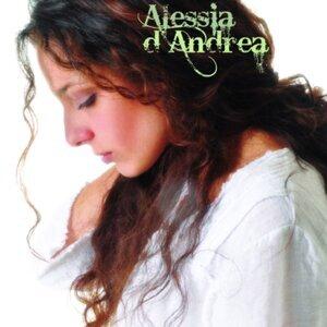 Alessia D'andrea 歌手頭像