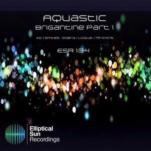 Aquastic 歌手頭像