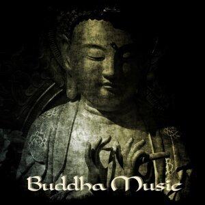 Meditative Music Guru アーティスト写真