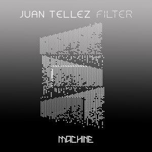 Juan Tellez 歌手頭像