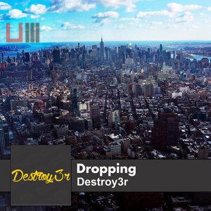 Destroy3r