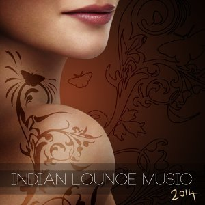 Bombay Lounge 歌手頭像